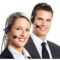 Asesor de Call center - Telemercadeo