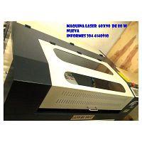 maquina grabado laser