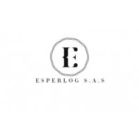 ESPERLOG S.A.S Empresa de Servicios Personalizados de Logística S.A.S  Somos Expertos en logística
