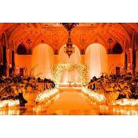 Alquiler de luces y sonido para bodas y eventos en cartagena