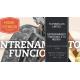 ENTRENADOR FUNCIONAL A DOMICILIO CHIA COTA SOPO CAJICA