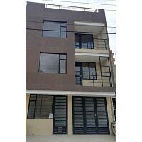 INMOBILIARIA M.M PROFESIONAL Vende casa para Estrenar