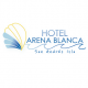 Want to enjoy your vacation in luxury hotels?? Ask here