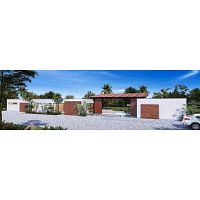 Haciendas El Rancho desde $984.000.000