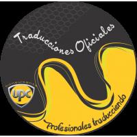 POR VIAJES-NEGOCIOS-ESTUDIOS SALUD... TRADUCCIONES OFICIALES 8 IDIOMAS 3113050553