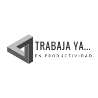 OFERTA DE TRABAJO MEDIO TIEMPO CON O SIN EXPERIENCIA