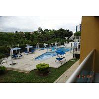 Alquilamos apartamentos Amoblados en Bucaramanga
