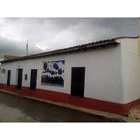 INMOBILIARIA M.M PROFESIONAL Vende  Casa Colonial