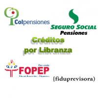 NUEVO CRÉDITO 2.0 LE OFRECE CRÉDITOS A PENSIONADOS Y EMPLEADOS DEL GOBIERNO  Tenemos créditos por li