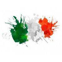 ITALIA: UNA DE LAS GASTRONOMÍAS MÁS INFLUYENTES DEL MUNDO…