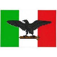 ADEMÁS DE TRADICIONES E HISTORIA,ITALIA IMPONE TENDENCIAS MUNDIALMENTE RECONOCIDAS…