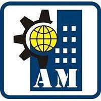 Grupo AM Avaluos