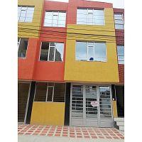 INMOBILIARIA M.M PROFESIONAL Vende Apartamento para Estrenar