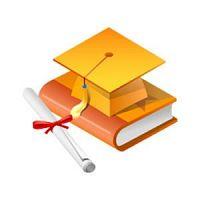 CLASES, PROYECTOS DE GRADO Y RAE
