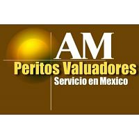 AM Peritos Valuadores Certificados y Autorizados.