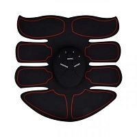 Best Smart 8 Pack Abs Stimulator For Muscle Toning