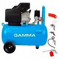 tecnicos en compresores de aire y calefactores