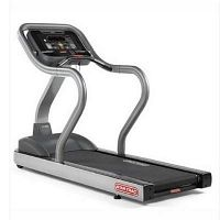 Economy Electronic Jogger Treadmill For Sale