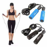 Expand Brand With Promotional Jump Rope